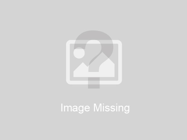 Real Estate for Sale, ListingId: 16199217, Palatka,FL32177