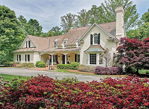Real Estate for Sale, ListingId: 29263697, Richmond,VA23229