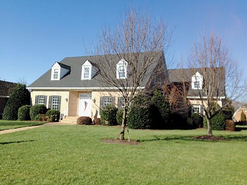Real Estate for Sale, ListingId: 37055457, Midlothian,VA23113