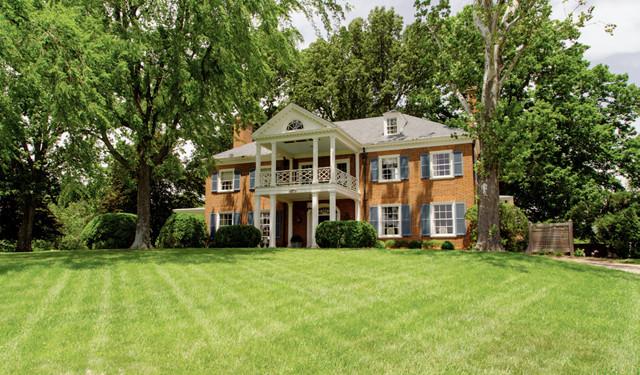 Real Estate for Sale, ListingId: 35584828, North Garden,VA22959