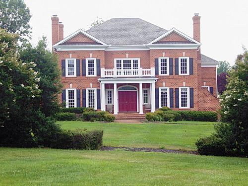 Real Estate for Sale, ListingId: 29263730, Beaverdam,VA23015