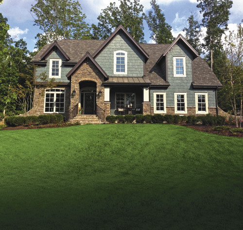 New Home for Sale, ListingId:29650803, location: Westin Estates Glen Allen 23059