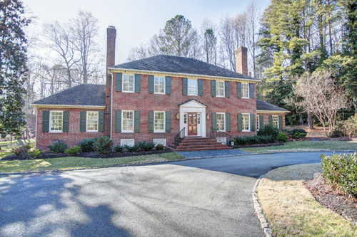 Real Estate for Sale, ListingId: 31849327, Richmond,VA23229