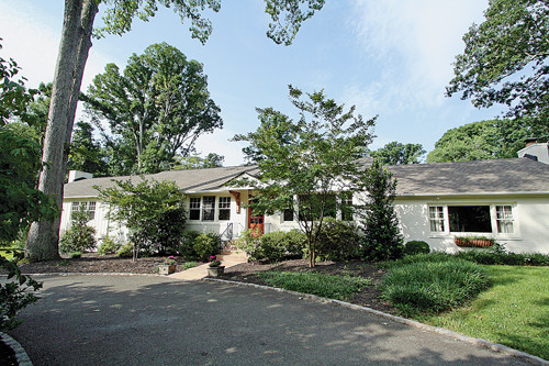 Featured Property in RICHMOND, VA, 23225