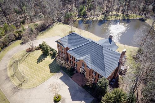 Real Estate for Sale, ListingId: 29650801, Manakin Sabot,VA23103
