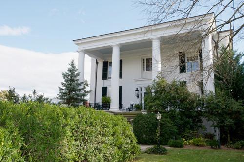 Real Estate for Sale, ListingId: 30775539, Staunton,VA24401
