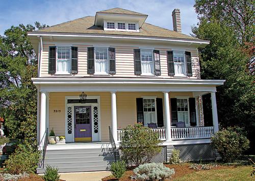 Real Estate for Sale, ListingId: 30453061, Richmond,VA23227