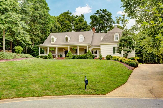 Featured Property in Williamsburg, VA 23185
