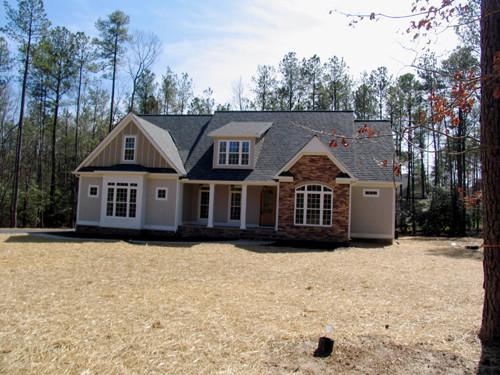 Real Estate for Sale, ListingId: 32468894, Chesterfield,VA23838