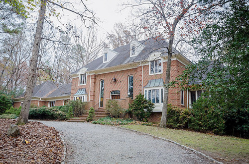 Featured Property in RICHMOND, VA, 23236