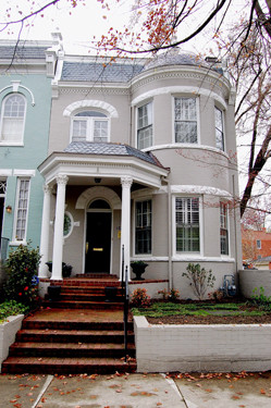 Real Estate for Sale, ListingId: 33057263, Richmond,VA23220
