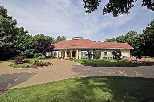 Real Estate for Sale, ListingId: 28681221, Henrico,VA23238