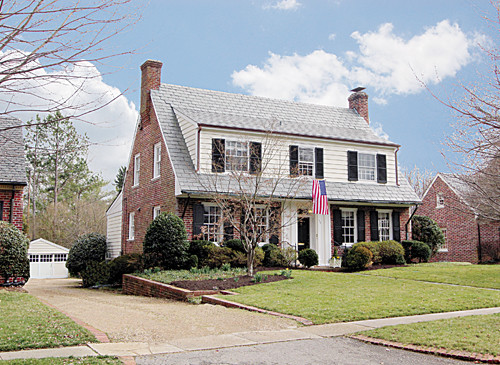 Real Estate for Sale, ListingId: 27879304, Richmond,VA23226