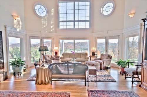 Real Estate for Sale, ListingId: 28823728, Lexington,VA24450