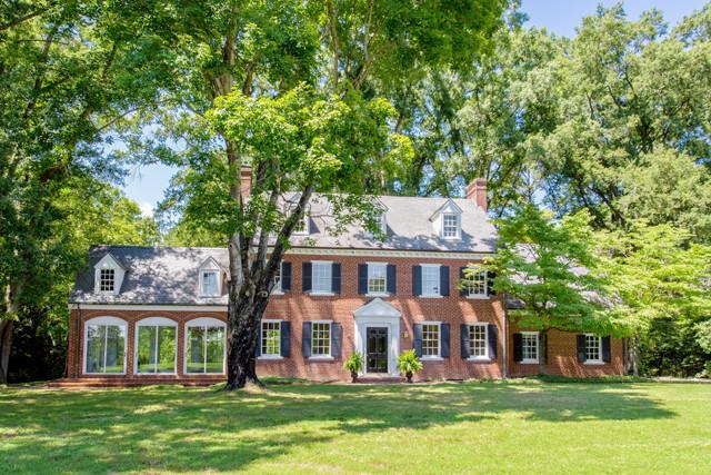 Real Estate for Sale, ListingId: 35115193, Richmond,VA