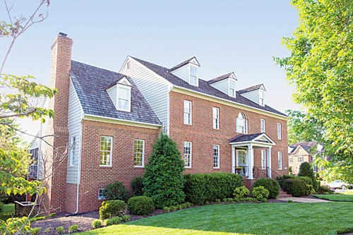 Real Estate for Sale, ListingId: 33512777, Richmond,VA23233