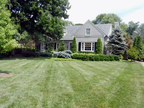 Real Estate for Sale, ListingId: 29263698, Richmond,VA23226