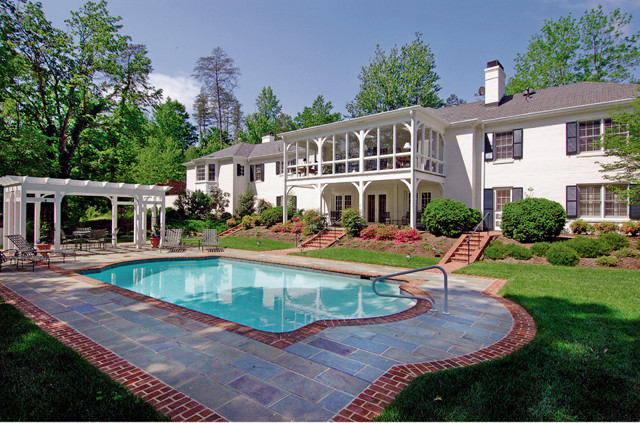 Real Estate for Sale, ListingId: 35993939, Charlottesville,VA22901