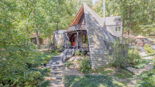 Real Estate for Sale, ListingId: 30453039, Staunton,VA24401