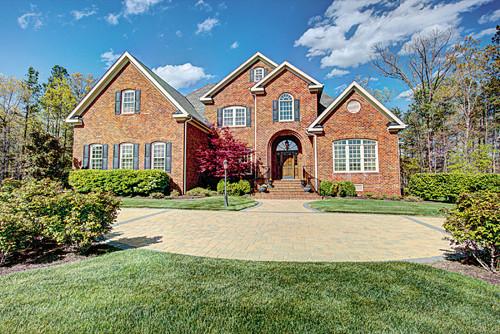 Real Estate for Sale, ListingId: 33512822, Glen Allen,VA23059