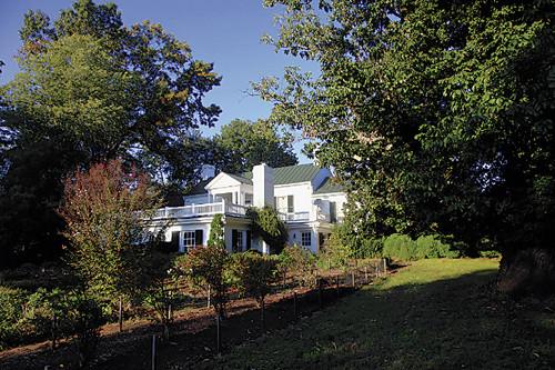 Featured Property in GORDONSVILLE, VA, 22942