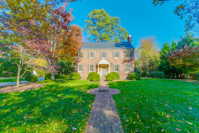 Real Estate for Sale, ListingId: 36368301, Richmond,VA23229