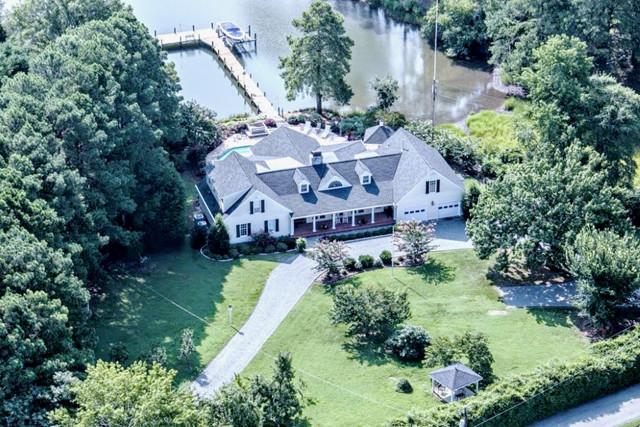 Real Estate for Sale, ListingId: 36190570, White Stone,VA22578