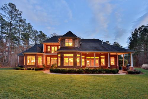 Real Estate for Sale, ListingId: 31395205, Chesterfield,VA23838