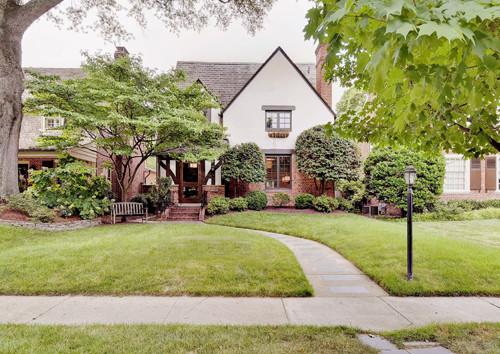 Real Estate for Sale, ListingId: 34052416, Richmond,VA