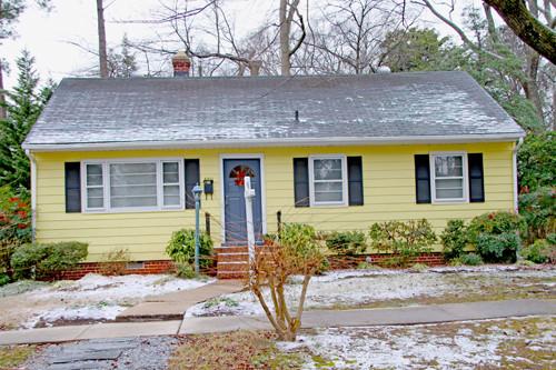 Featured Property in RICHMOND, VA, 23230