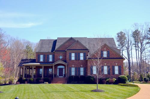 Featured Property in MIDLOTHIAN, VA, 23113