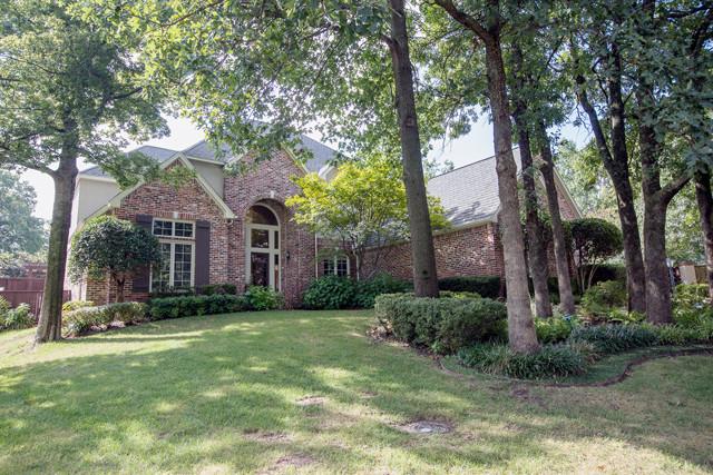 Real Estate for Sale, ListingId: 35841695, Tulsa,OK74137