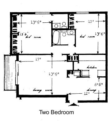 Apartments for Rent, ListingId:159145, location: 2375 Montana Avenue Cincinnati 45211