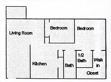 Apartments for Rent, ListingId:1038771, location: 11046 Quailridge Court Cincinnati 45251