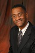 Mike Brown, Sales Associate, Moorestown Real Estate