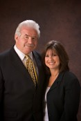 Joe & Linda Szabo, Scottsdale Real Estate