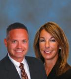 Bill & Cathy Fuchs, Scottsdale Real Estate