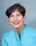 Barbara Everett, Maryville Real Estate