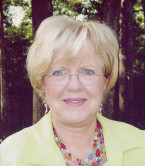 Kathy Uncapher, Tyler Real Estate