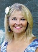 Joy Johnson, R(S), Kailua Kona Real Estate, License #: RS-66878