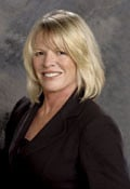Pamela Everett, Woodside Real Estate