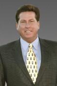 Bob Hassett, Scottsdale Real Estate