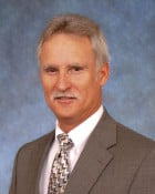 Ron Rushing, Monroe Real Estate