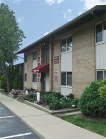 Apartments for Rent, ListingId:80825, location: 651 Oaklynn Court Pittsburgh 15220