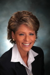 Phyllis Staines, Ponte Vedra Beach Real Estate