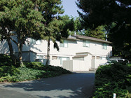 Apartments for Rent, ListingId:10548018, location: 671-687 Taybin NW Salem 97304