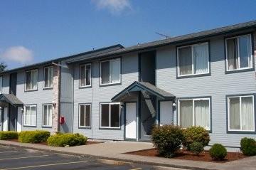 Apartments for Rent, ListingId:7770534, location: 1165 Wyatt Avenue #11 Stayton 97383
