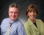 Terry & Kevin O'Grady, Bonita Springs Real Estate, License #: SL3113582