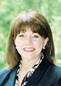 Elaine Erwin, Chattanooga Real Estate
