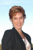 Deborah Dunham-Bouis, Olympia Real Estate